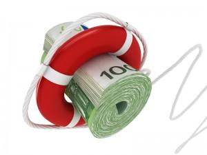 pomoc dla zadłużonych